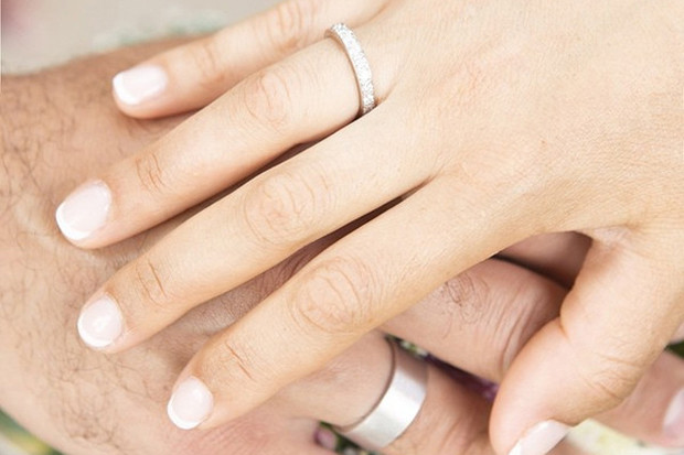 Анфиса Чехова свадьба фото
