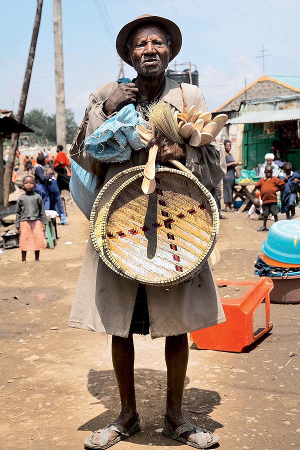 Фото №8 - Коробейники Найроби