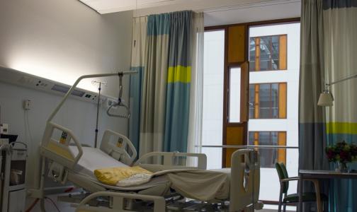 Фото №1 - Петербургский комздрав рассказал, что будет с пациентами из больниц, в которых объявлен карантин