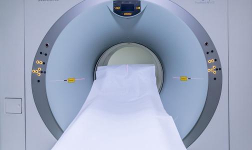 Фото №1 - Главный онколог Минздрава перечислил главные заблуждения о раке