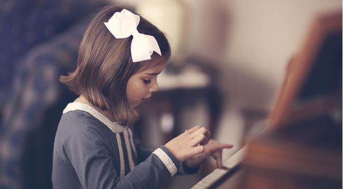 Развиваем творческие способности ребенка: как выбрать верный путь?