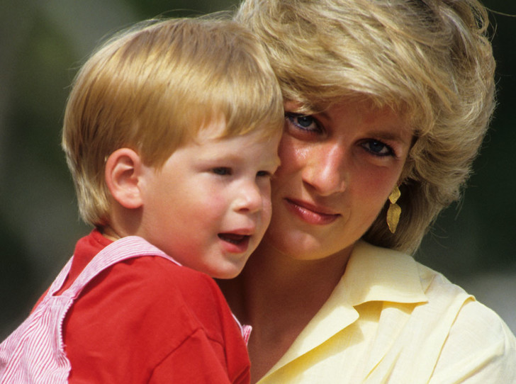 Фото №4 - Какие правила придворного этикета беременности уже пересмотрела герцогиня Сассекская