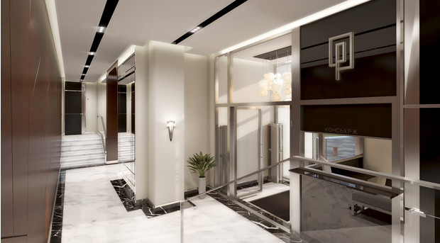 Фото №4 - Квартира на максималках: 6 cоветов по выбору квартиры мечты