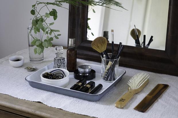 Фото №16 - Наводим порядок в доме по книге «Remodelista. Уютный дом»