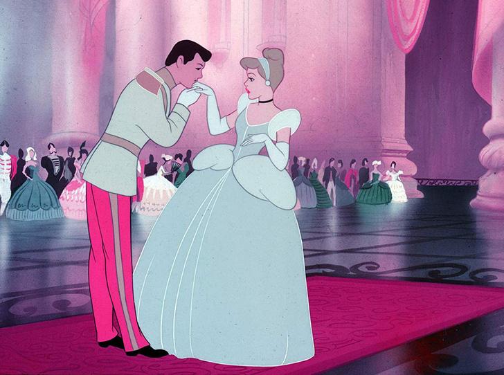 Фото №4 - 10 культовых мультфильмов Disney