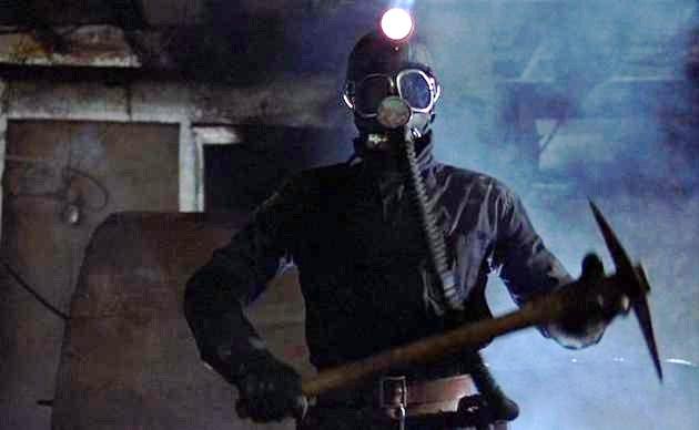 Фото №3 - 10 любимых фильмов ужасов Квентина Тарантино