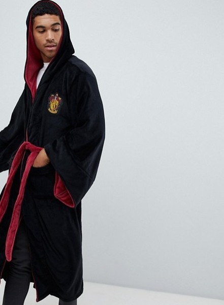Фото №4 - Рождество в Хогвартсе: что подарить на Новый год фанату «Гарри Поттера»?