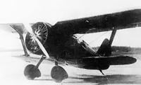 Фото №13 - Сравнение скоростей всех серийных истребителей Второй Мировой войны