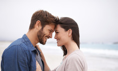 Ученые определили идеальную разницу в возрасте супругов
