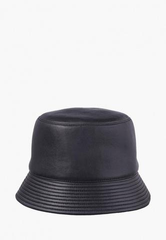 Фото №7 - Модные шапки осень-зима 2021 💙