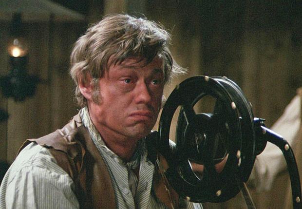 Фото №1 - Первый каскадерский трюк, первый спецэффект, первая комедия и другие важнейшие вехи кино