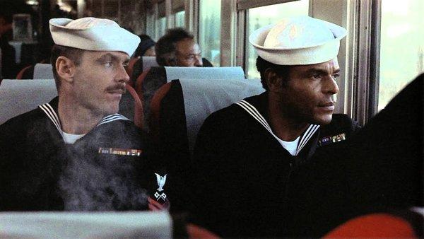 Фото №6 - 10 военных фильмов, где все герои выжили