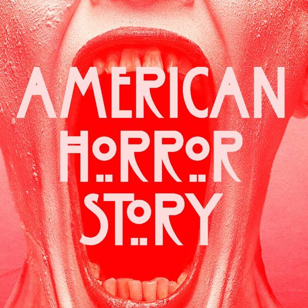 Фото №1 - Вышел новый постер «Американских историй ужасов»— спин-оффа легендарного сериала