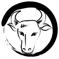 Фото №1 - Китайский гороскоп на неделю (17-23 мая 2021)