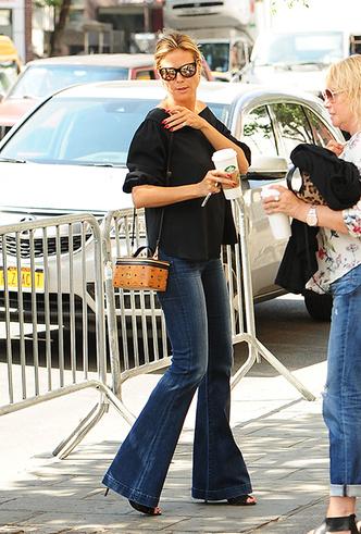 Фото №7 - Кому кофе: что знаменитости заказывают в кофейнях