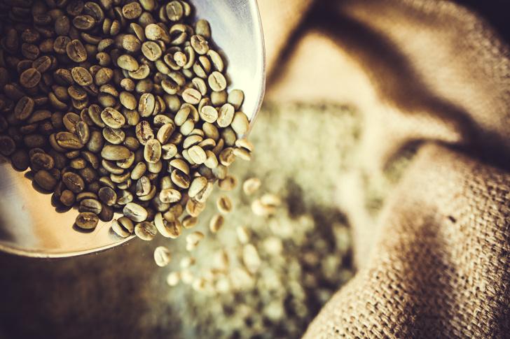 Фото №1 - Кофе для похудения: мифы и правда, советы и рецепты