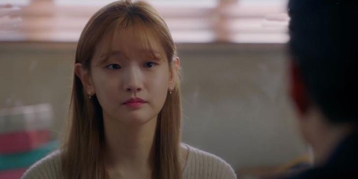 Фото №3 - 10 самых душераздирающих расставаний в корейских дорамах 😭