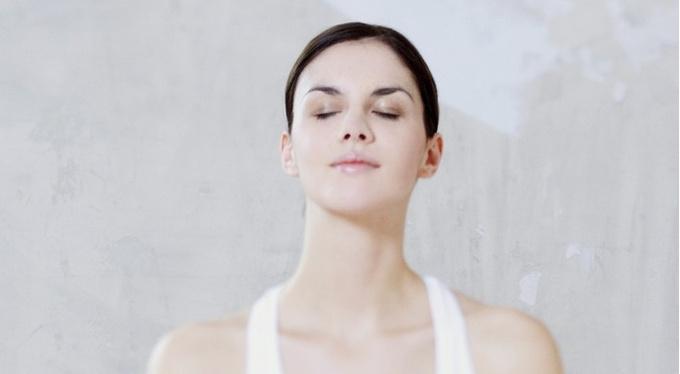 «Точки красоты»: что отвечает за молодость лица