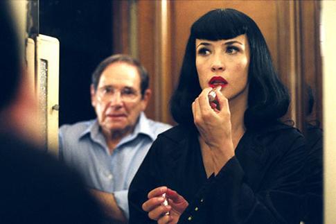 Фото №3 - 10 самых вдохновляющих ролей Софи Марсо
