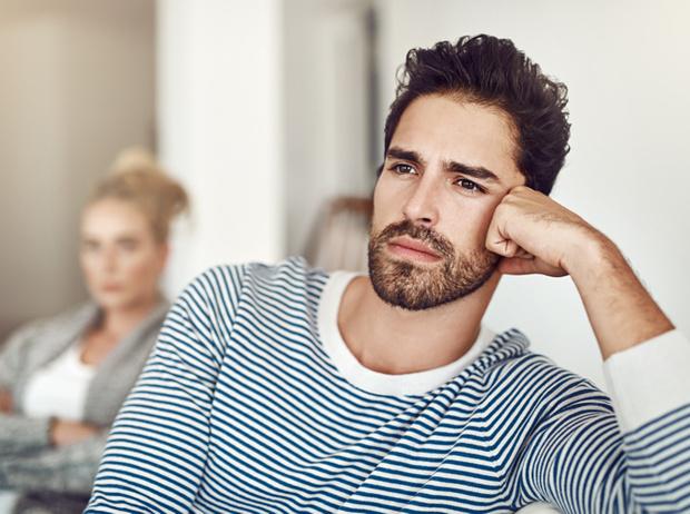 Фото №7 - Измены в браке: почему неверность больше не аргумент для развода