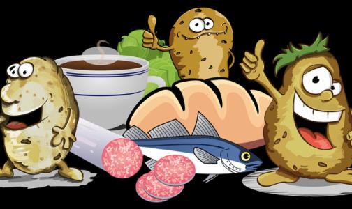 Фото №1 - Роспотребнадзор рассказал, как защититься от острых кишечных инфекций летом