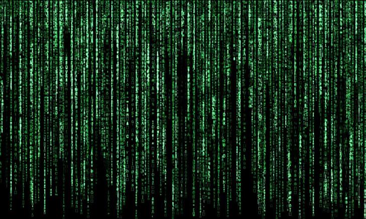 Фото №1 - Британская газета опубликовала статью, написанную искусственным интеллектом