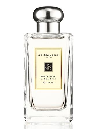 Фото №17 - Любимые парфюмы королевских особ: от Елизаветы до герцогини Кейт