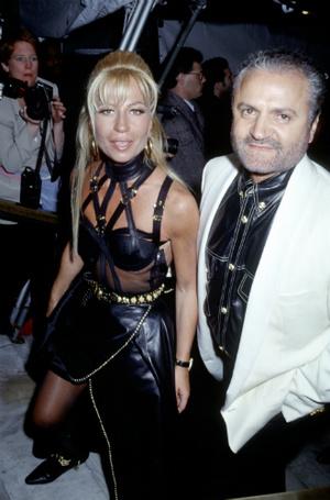 Фото №9 - Убийство Джанни Версаче: история самого загадочного преступления мира моды