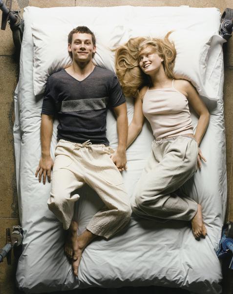 Фото №1 - Кровати, которые стыдно продавать: 20 реальных фото