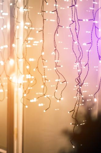 Фото №5 - Советы дизайнеров: как создать уют к Новому году