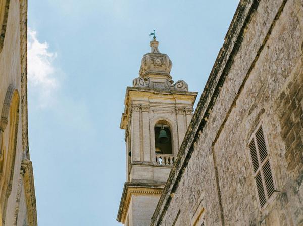 600x447 1 49637b26d24ded077a6705e8d9154b7f@665x495 0xac120003 21457125381579091843 - Такая разная Мальта: шедевры архитектуры, дикая природа и отличные курорты