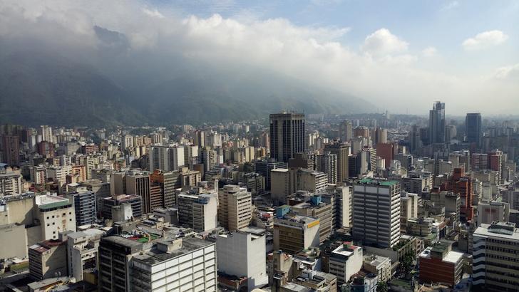 Фото №2 - Где на Земле жить хорошо: лучшие города на шести континентах