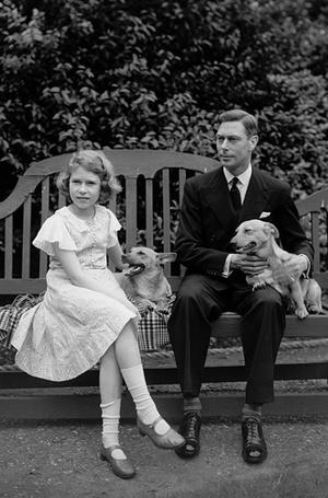 Фото №7 - Самые милые фотографии королевских отцов с детьми