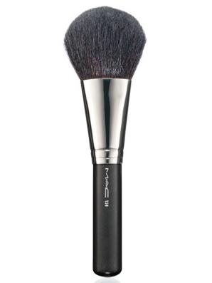 Фото №6 - Топ-8 кисточек для макияжа