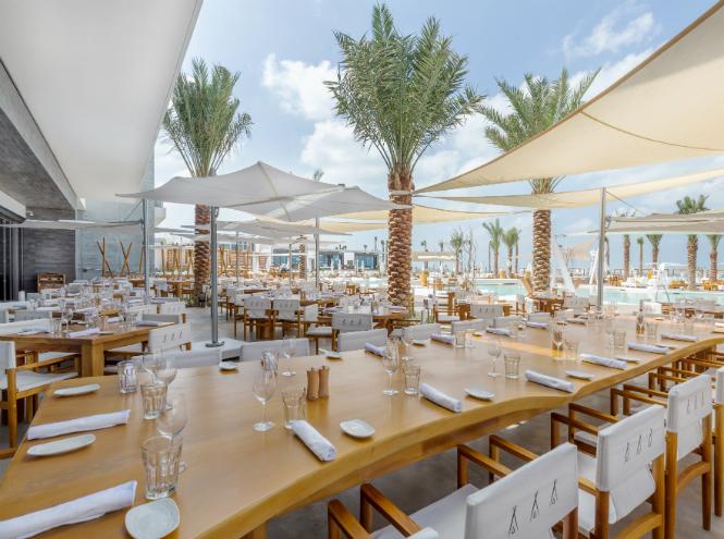 Фото №15 - Must see, must do и must taste в Дубае этим летом