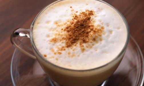 Фото №1 - Три чашки кофе в день могут привести к потере зрения и слепоте