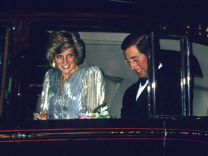 Фото №2 - Проблемный муж: что было не так с принцем Чарльзом (по мнению Дианы)
