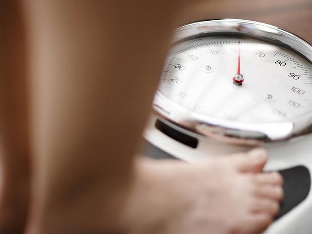 Фото №3 - Диета Магги: простой способ похудеть без голода и срывов
