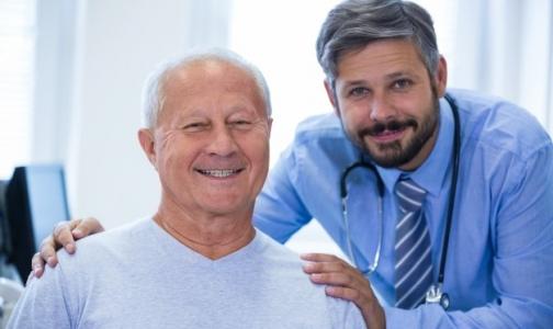 Фото №1 - Столичным врачам общей практики в поликлиниках добавят по 20 тысяч рублей в месяц