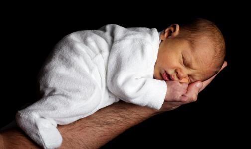 Фото №1 - Главный педиатр СЗФО: 20% петербургских детей погибают не из-за болезней, а из-за травм