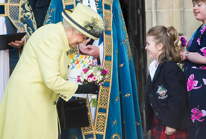 Фото №10 - Плохой принц Уильям: как испортить королевскую репутацию за 1 день