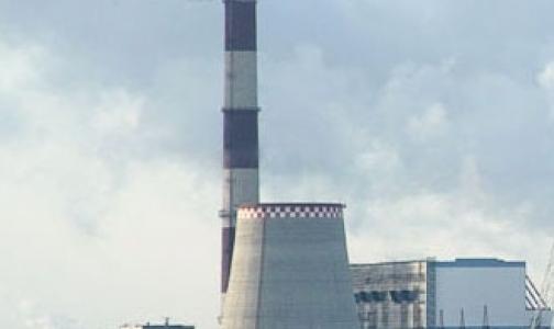 Фото №1 - Воздух мегаполиса повышает давление