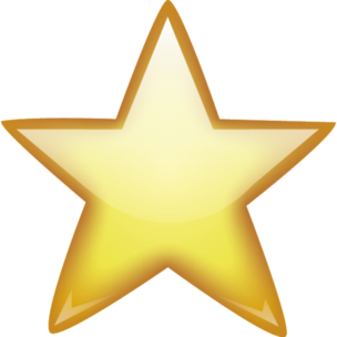 Фото №1 - Тест: Выбери звезду, и мы скажем, чем ты прославишься