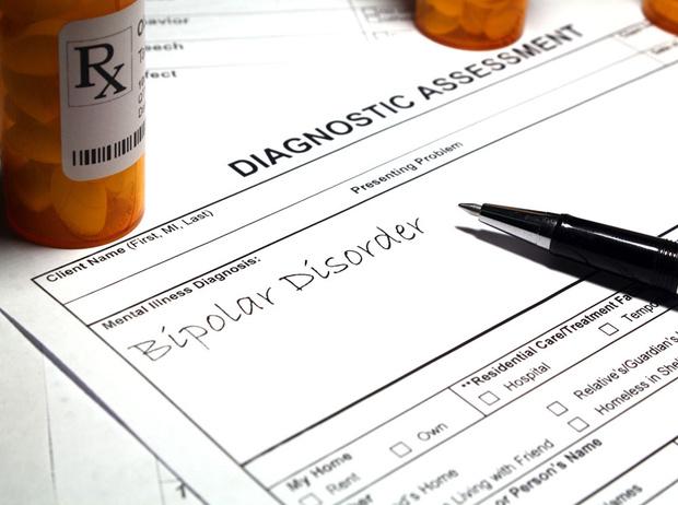 Фото №4 - Не «модный» диагноз, а серьезное заболевание: что такое биполярное расстройство