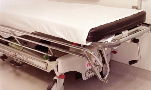 Фото №1 - Росздравнадзор проверит готовность медучреждений к отражению атаки гриппа и ОРВИ
