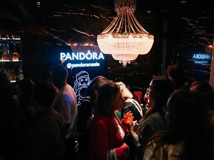 Фото №20 - MC Blogger Party 2021: как прошла самая яркая вечеринка блогеров