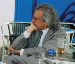 Фото №2 - Особенности национального характера, или Неизвестные итальянцы