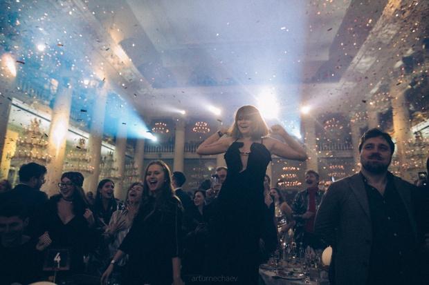 Фото №2 - Новогодний бал ВЭУ 2020 пройдет по мотивам фильма «Один дома»