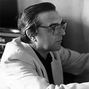 Фото №4 - 10 композиторов советского кино: от лучшего к самому лучшему