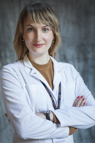 Фото №1 - Спросите аллерголога: бесплатный вебинар на Woman.ru